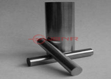 China Niobium And Tantalum Products Tantalum Rod Diameter 3~120mm High Purity factory