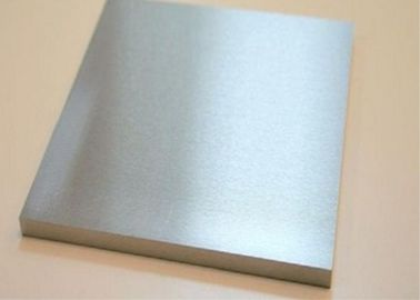 High Temperature Furnace Niobium Products Nb Sheet 0.15~6mm Thickness