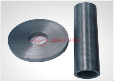 High Temperature Furnace  99.95% min Tungsten Support assembly/ Tunsgten support/ W