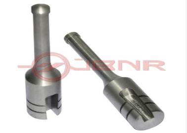 High Temperature Furnace  99.95% min Molybdenum / Moly / Mo Rod Holder Seed