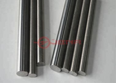 Nb Ingots Niobium Products Good Corrosion - Resistant For Plate Rolling Tube