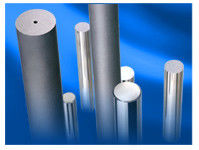 China Walfram Carbide Rod Tungsten Carbide Products High Precision Wear Resistance factory