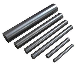 China High Thermal Conductivity Tungsten Heavy Alloy For Grinding Mandrels factory
