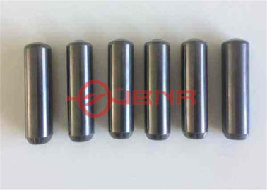 High Wear Resistance Tungsten Carbide Studs For High Pressure Roller Grinder